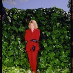 Angie Dickenson