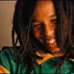 Ziggy Marley.
